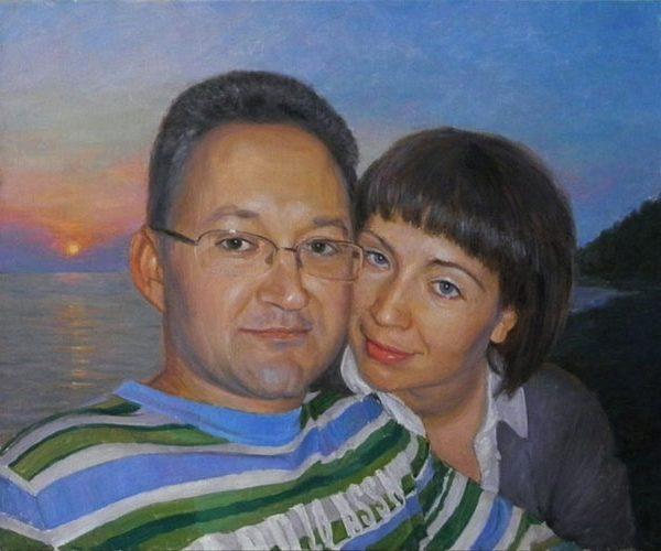 img-portret-08